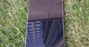 Batteria da 10000 mAh cellulare Oukitel Android Mega autonomia