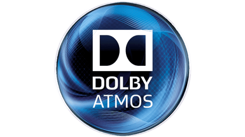 Dolby Atmos come installare su telefono Android 43 44 50 51 Download