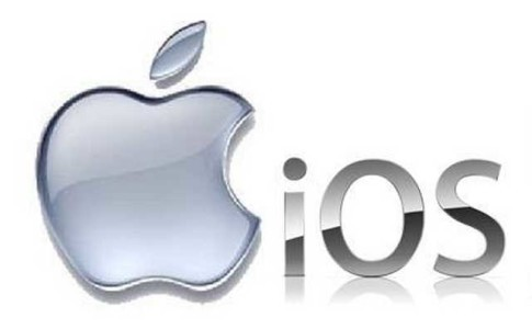 Download file IPSW iOS firmware per tutti gli Apple iPhone iPad iPod