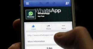 Galaxy S6 come recuperare i messaggi cancellati WhatsApp