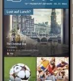 HTC M9 download manuale italiano e libretto istruzioni pdf