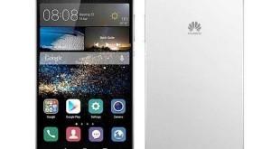 Huawei P8 trucco come togliere il rumore scatto fotografia