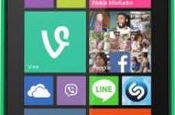 Lumia 530 manuale italiano e libretto istruzioni Pdf Download