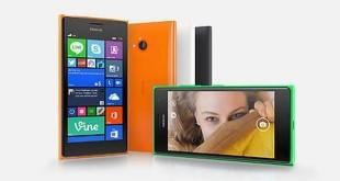 Lumia 735 si spegne schermo in chiamata quale è il problema