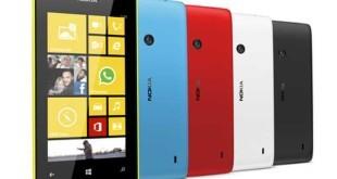 Lumia si riavvia ogni due ore la soluzione dal manuale istruzioni