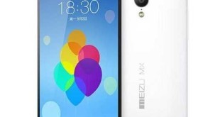 MEIZU MX4 resettare e formattare il telefono Android Hard Reset