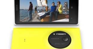 Nokia Lumia 1020 resettare e formattare il telefono Video guida