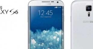 Samsung Galaxy S6 è sempre lento Consigli e soluzioni