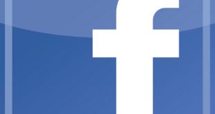 Samsung Galaxy S6 l' app Facebook blocca di continuo il telefono soluzione