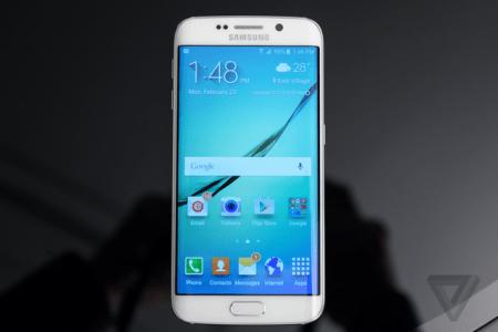 Samsung Galaxy S6 non si accende o non si avvia