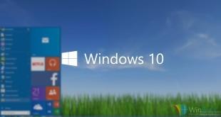 Windows 10 quanto tempo ci vuole per aggiornare computer