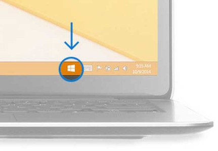 Windows 10 requisiti minimi per installare su computer