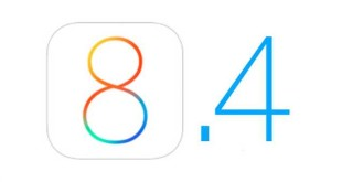 iOS 8.4 Download e installa gratis su iPhone e iPad