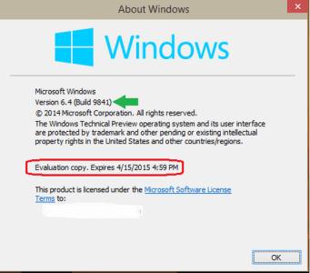 Come attivare Windows 10 product key guida istruzioni