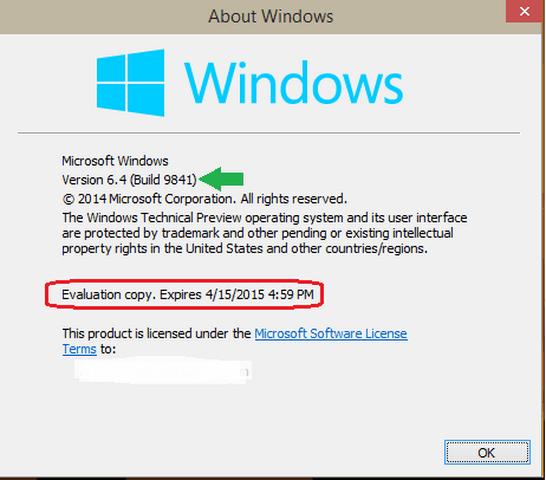 Come attivare Windows 10 product key guida istruzioni ...