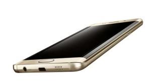 Galaxy Galaxy S6 Edge+ manuale italiano pdf SM-G928F Download
