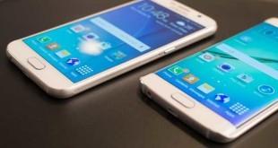 Galaxy S6 Impostare tempo attivazione blocco schermo telefono Samsung