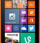 Lumia 630 Manuale Italiano e libretto istruzioni Pdf