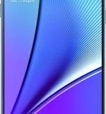 Manuale Galaxy Note 5 Libretto istruzioni Samsung