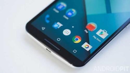Telefoni Samsung che verranno aggiornati a Android 6 Marshmallow