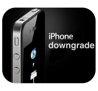 Downgrade iOS 9 a iOS 8.4 la guida e le istruzioni