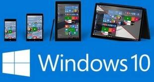 Formattare Computer e Installare Windows 10 32-64 Bit Guida Completa