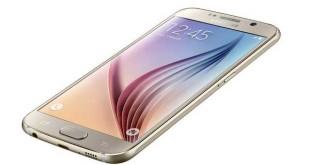 Galaxy S6 Display rotto come cambiare lo schermoal telefono
