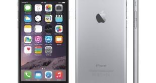 Iphone 6 e iPhone 6 Plus resiste in acqua