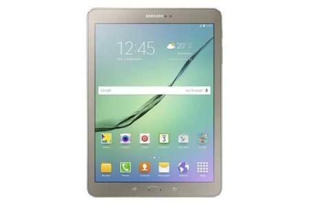 Manuale Samsung Galaxy Tab S2 9.7 LTE libretto istruzioni