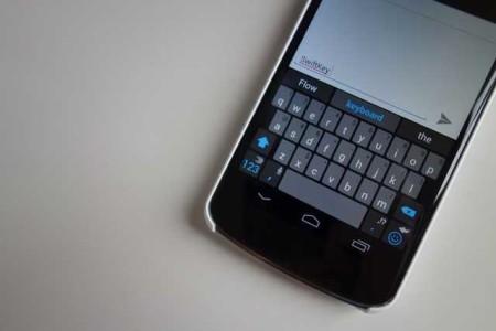 Samsung Galaxy S6 come togliere la vibrazione della tastiera