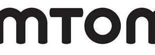 TomTom Android Manuale italiano PDF scaricare istruzioni usare GPS
