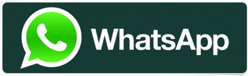 Whatsapp come usarlo senza avere un numero telefonico