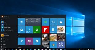 Windows 10 come ripristinare velocizzare e risolvere problemi