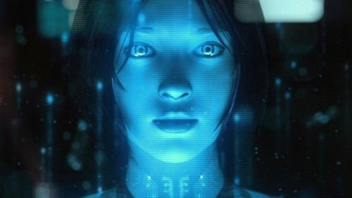 Windows 10 come usare CORTANA video guida italiano