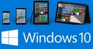 Windows 10 spia quello che scriviamo come proteggere i dati