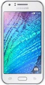 Galaxy J5 SM-J500 manuale d'uso download istruzioni Samsung