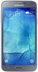 Galaxy S5 Neo SM-G903F manuale d'uso e istruzioni Pdf Samsung