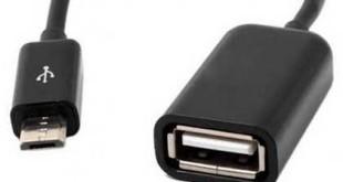 Galaxy S6 non riconosce chiavetta USB con cavo OTG Consigli Samsung