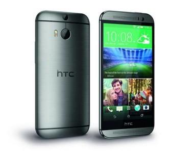 HTC One M8s Manuale italiano e libretto istruzioni PDF