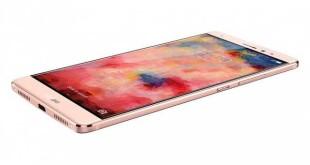 Huawei Mate S come fare Screenshot salvare la schermata del display
