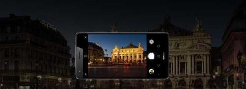 Huawei Mate S come provarlo prima di comprarlo