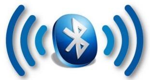 Lumia Come collegare al telefono un accessorio Bluetooth