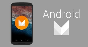 Menu segreto Android 6 come modificare pulsanti