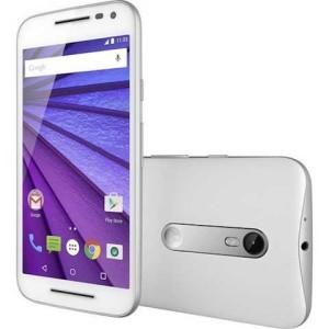 Motorola Moto G 2015 Come fare uno screenshot
