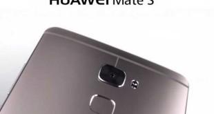Quale scheda Sim usa il Huawei Mate S