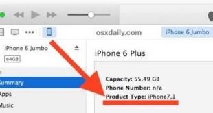 iOS 9.0.2 aggiornamento IPSW Download e installazione