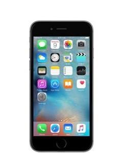 iPhone iOS 9 consuma il traffico dati mobile molto rapidamente