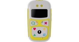 telefono Bphone per bambino