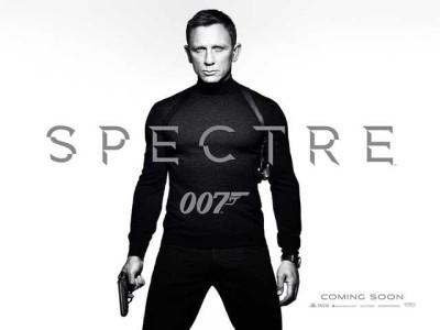 007 Tutti le armi segrete di James Bond