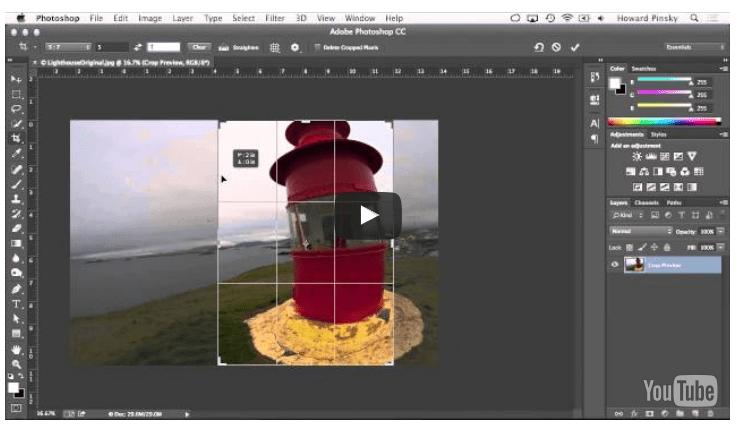 Manuale photoshop 6 in italiano | Adobe Community